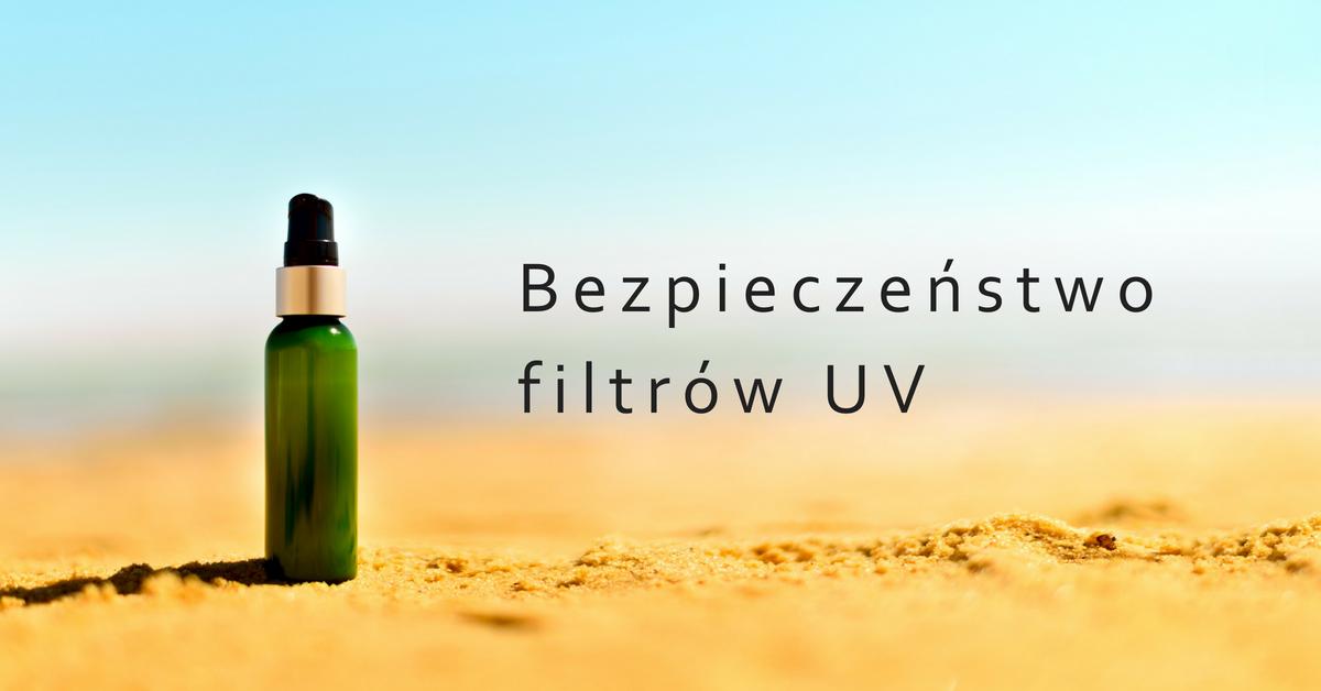 bezpieczenstwo-fuiltrow-uv