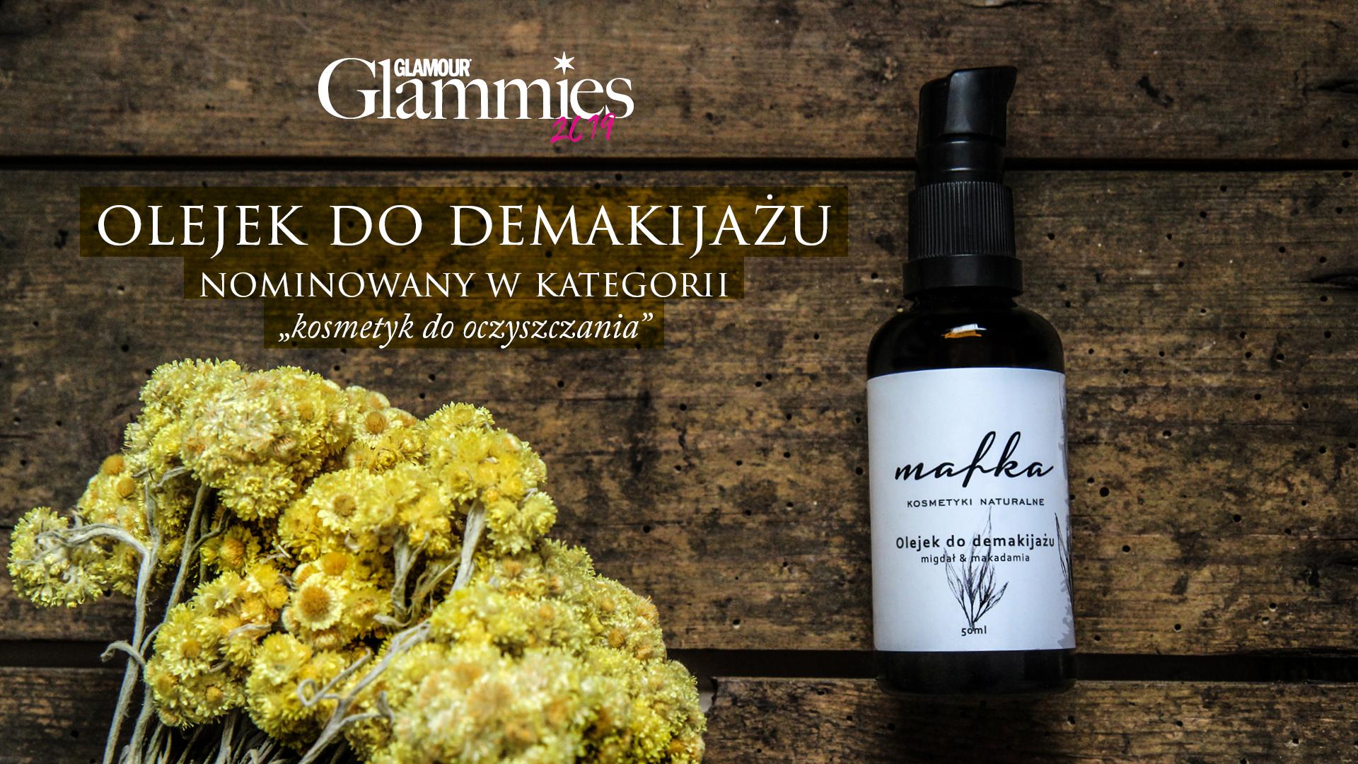 glammies-2019-olejek-do-demakijazu