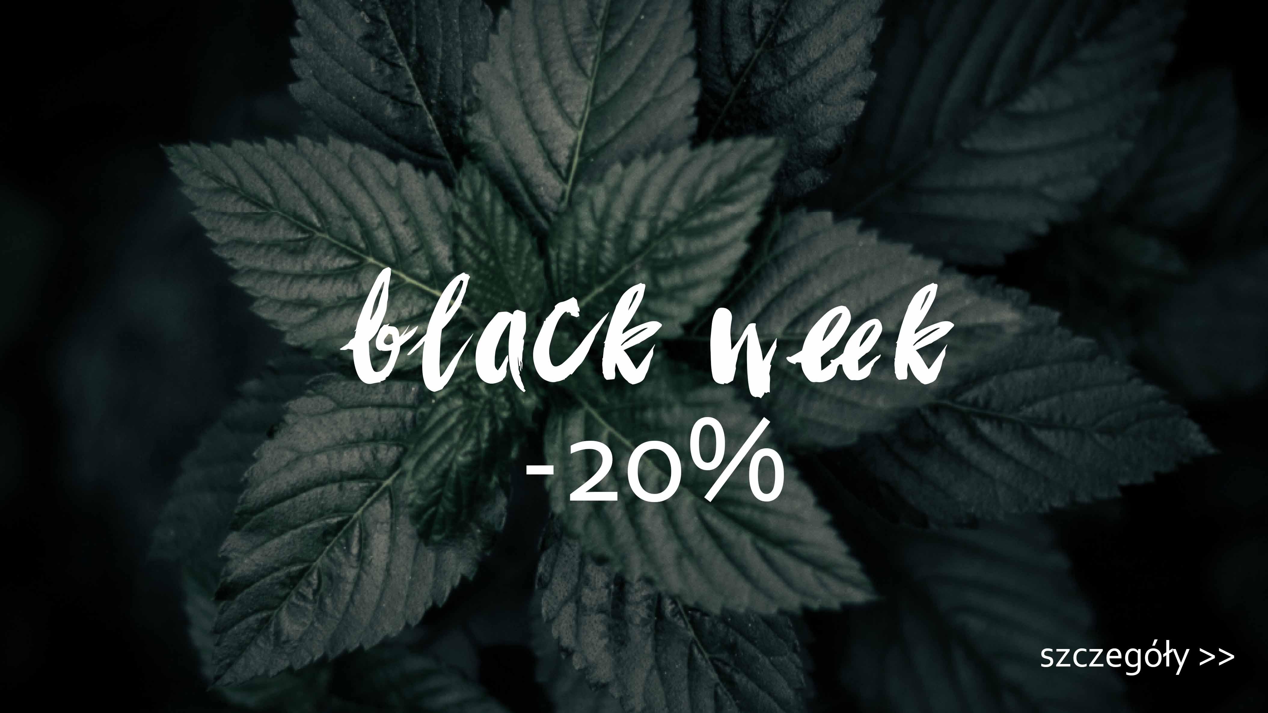 promocje-na-kosmetyki-naturalne-black-friday
