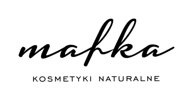 Mafka kosmetyki naturalne