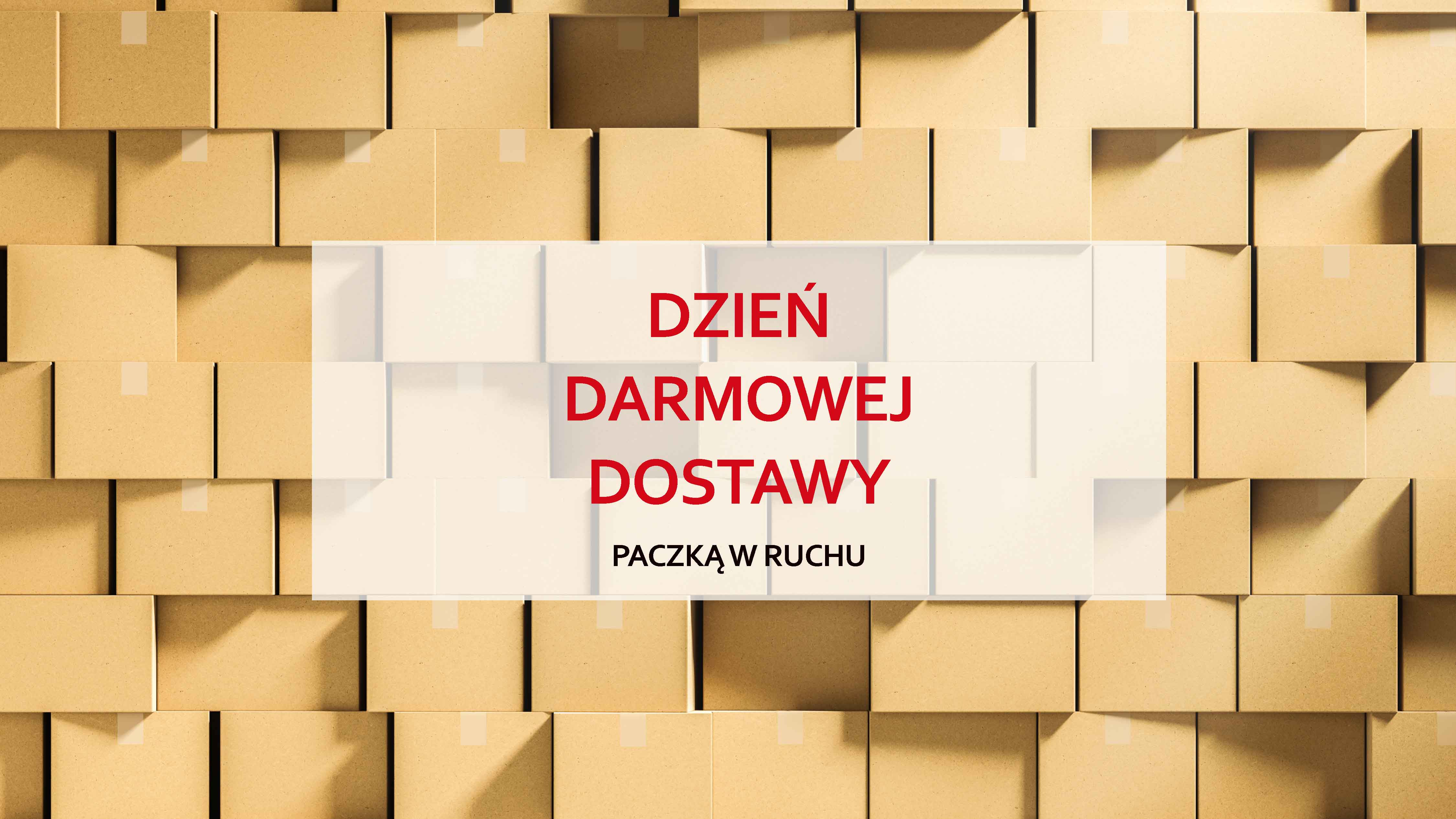 darmowa-dostawa-paczka-w-ruchu-2019